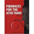 Derrik S. Hobbs Fibonacci for the Active Trader